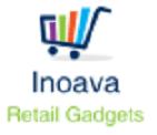 inoava.com