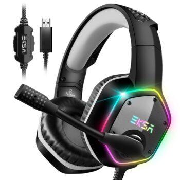 Wireless Bluetooth Headphones Inoava Com
