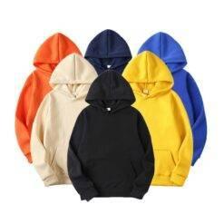 Hoodies Sweatshirts Men Woman Fashion Solid color Red Black Gray Pink Autumn Winter fleece Hip Hop Hoody Male Brand Casual Tops Men cb5feb1b7314637725a2e7: Army Green|black hoodie|black Pants|blue hoodie|Burgundy|Champagne|dark green hoodie|Deep gray hoodie|khaki hoodie|Lemon yellow|Light grey pants|Navy Blue|Navy blue hoodie|Navy blue pants|orange hoodie|pink hoodie|purple hoodie|red hoodie|Sky blue|white hoodie|Yellow