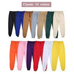 Women's jogging pants 15 styles of street pants, women's summer loose trousers, casual sports pants, Harajuku pants, solid color Men cb5feb1b7314637725a2e7: 1|10|11|12|13|14|15|2|3|4|5|6|7|8|9|brown|Champagne|Chocolate|Coral Red|Dark Purple|Fuchsia|Ginger|Gold|Ivory|Lavender|Light blue|light green|Light grey|Light Yellow|Mint|Mixed Color|Multi|orange red|Rose Red|Silver|Sports suit|Sports suit|Summer thin|Summer thin|Summer thin|Summer thin|Turquoise
