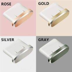 Aluminum Anti TYPE C Dust Plug USB C Charging Port Earphone Jack For Samsung Galaxy Note 8 S9 S10 pixel 3 2 Dust Plug Kit free Cell Phones & Accessories Cell Phone Accessories cb5feb1b7314637725a2e7: Black Blue Gold Grey Red Rose gold sivlery