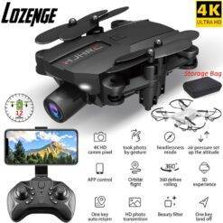 Lozenge HJ66 Mini Drone Quadcopter Helicopter 1080P/4K Best Drone with Camera RC Drone Face Recognition with Storage Bag Electronics cb5feb1b7314637725a2e7: 1Battery 1080P Cam 1Battery 1080P Cam 1Battery 4K Cam 1Battery 4K Cam 1Battery No Cam 1Battery No Cam 2Battery 1080P Cam 2Battery 1080P Cam 2Battery 4K Cam 2Battery 4K Cam 2Battery No Cam 2Battery No Cam 3Battery 1080P Cam 3Battery 1080P Cam 3Battery 4K Cam 3Battery 4K Cam 3Battery No Cam 3Battery No Cam 4Battery 1080P Cam 4Battery 1080P Cam 4Battery 4K Cam 4Battery 4K Cam 5Battery 1080P Cam 5Battery 1080P Cam 5Battery 4K Cam 5Battery 4K Cam