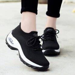 Top Quality Basketball Shoes Dark Mocha University Blue Men Women Sneakers Plus Size 46 Bags and Shoes cb5feb1b7314637725a2e7: 1 10 11 12 13 14 15 16 17 18 19 2 20 3 4 5 6 7 8 9 Other colors styles