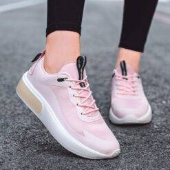 2021 Top Quality Basketball Shoes Universitys Blue White Cement Men Women Sneakers Plus Size 47 Bags and Shoes cb5feb1b7314637725a2e7: 1 2 3 4 5 6 7 8 9 Other colors styles