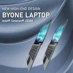 8GB RAM 64GB SSD14.1 inch Laptop Intel Celeron J3355 Computer Windows 10 HD Graphics 500 WiFi BT Camera for Student NoteBook Computer, Office, Security 5a6bfd77a2e93e2562beea: AU EU UK US