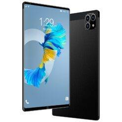 8 Inch Ten Core 8gb+128gb Arge Android 9.0 Wifi Tablet Pc Dual Sim Dual Camera Bluetooth 4g Wifi Call Phone Tablet Gifts Computer, Office, Security Computers/Tablets & Networking Tablets cb5feb1b7314637725a2e7: black 10 256GB black 12 512GB black 8 128GB gold 10 256GB gold 12 512GB gold 8 128GB green 10 256GB green 12 512GB green 8 128GB White 10 256GB White 12 512GB White 8 128GB