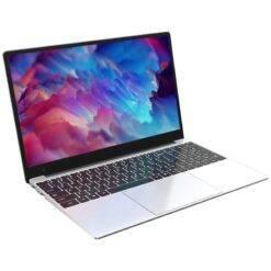 RAM 20GB 1TB SSD Ultrabook Metal Computer with 2.4G/5.0G Bluetooth Ryzen R7 2700U windows 10 Pro Metal portable gaming laptop Computer, Office, Security cb5feb1b7314637725a2e7: 12G RAM 1T SSD 12G RAM 512GB SSD 20G RAM 1T SSD 20G RAM 512GB SSD 4G RAM 128GB SSD 4G RAM 1T SSD 4G RAM 256GB SSD 4G RAM 512GB SSD 8G RAM 1T SSD 8G RAM-128GB SSD 8G RAM-256GB SSD 8G RAM-512GB SSD